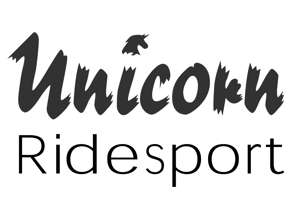 Unicorn Ridesport