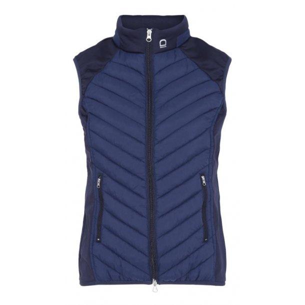 Agile Vest Equipage
