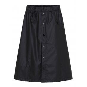 73e05763 Amel Rain Skirt Equipage