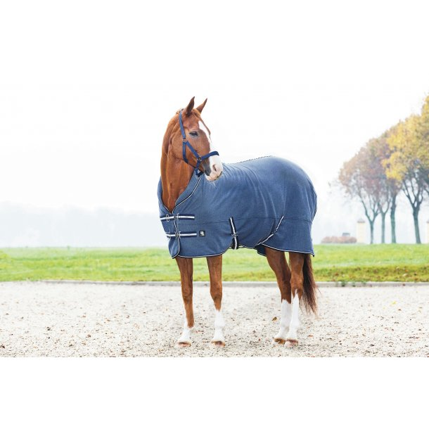 Ata fleece cooler HG