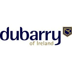 Duberry