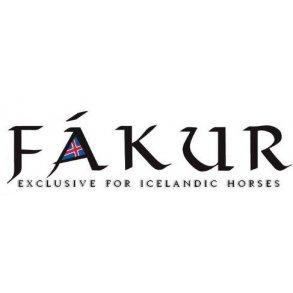 Fakur