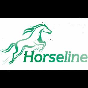 Horseline